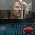湯姆克魯斯拍攝鬼影行動時期照片09.jpg