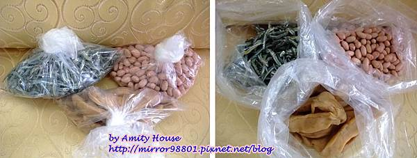 blog 100 Dec 萬福食品行10.jpg