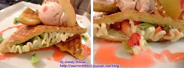 blog 101 Jan 明治王朝-國王餐廳05.jpg