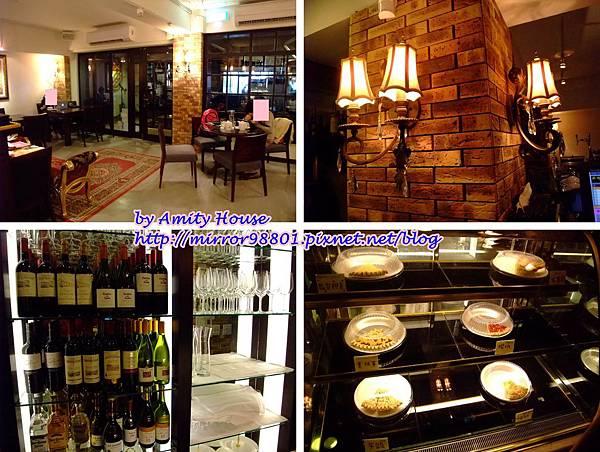 blog 101 Jan 明治王朝-國王餐廳10.jpg