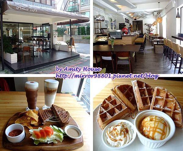 blog 1010304 Pillow Cafe01
