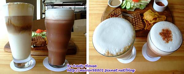 blog 1010304 Pillow Cafe09