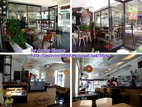 blog 1010304 Pillow Cafe10