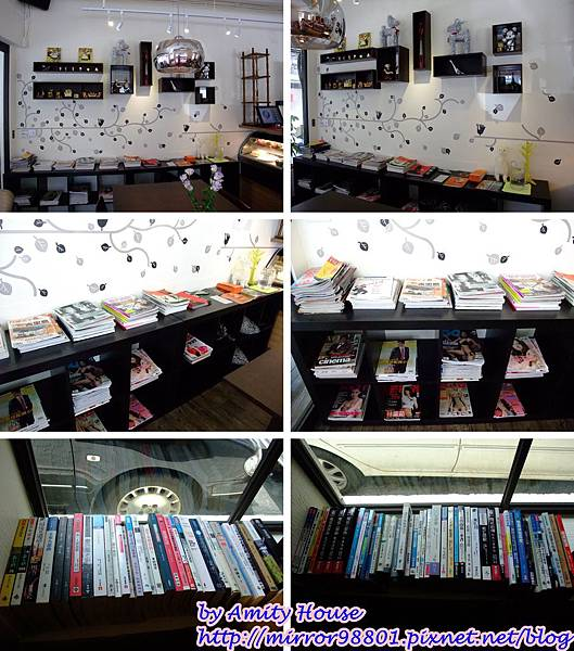 blog 1010304 Pillow Cafe15