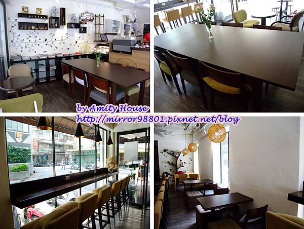blog 1010304 Pillow Cafe16