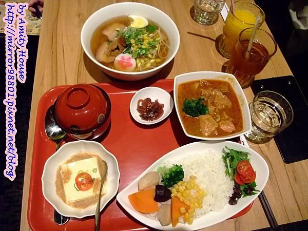 blog 101 Mar  平田廚房02
