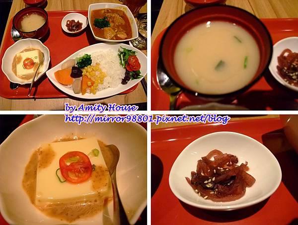 blog 101 Mar  平田廚房03