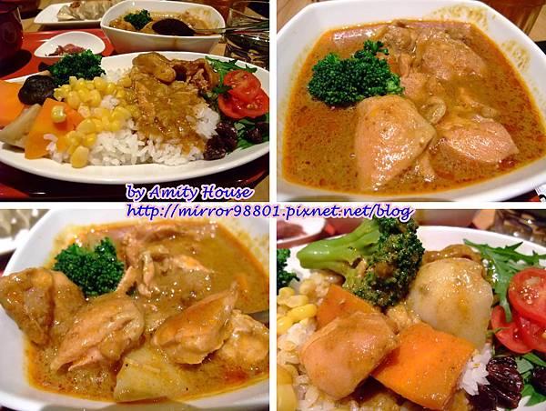 blog 101 Mar  平田廚房04
