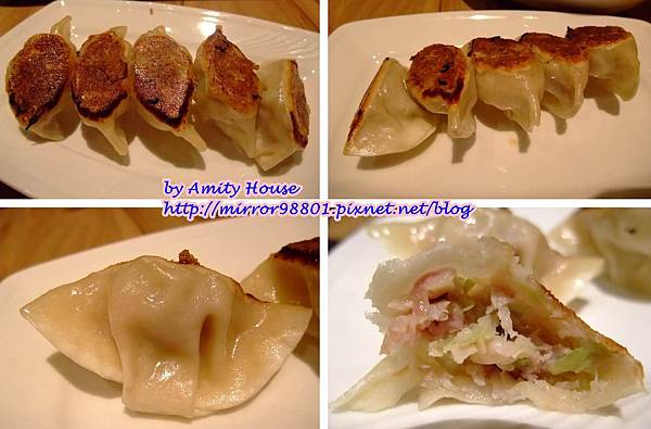 blog 101 Mar  平田廚房07