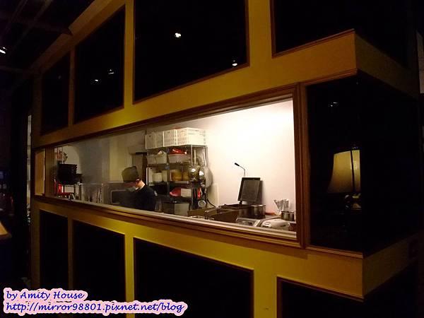 blog 101 Mar  平田廚房09