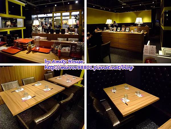 blog 101 Mar  平田廚房11