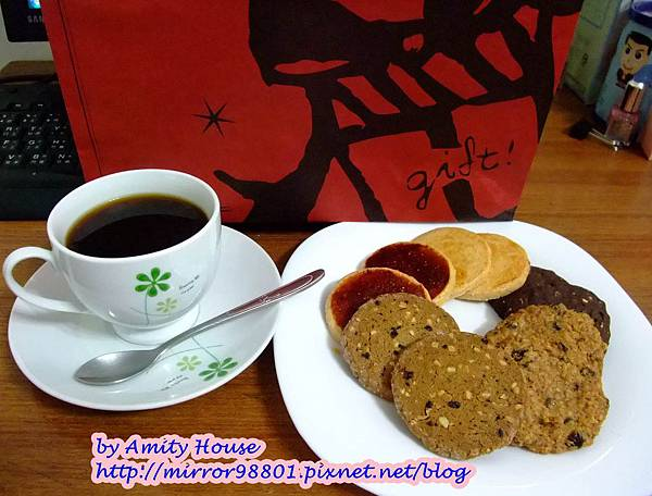 blog 101 Mar 金礦咖啡10