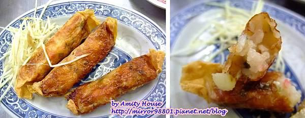 blog 101 Mar 阿秀傳統切仔麵店07