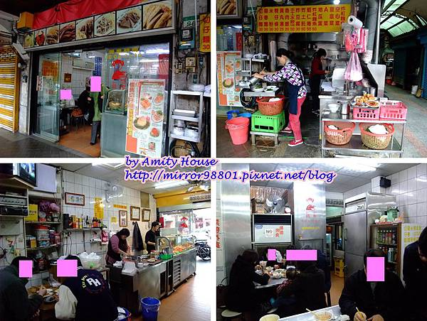blog 101 Mar 阿秀傳統切仔麵店13