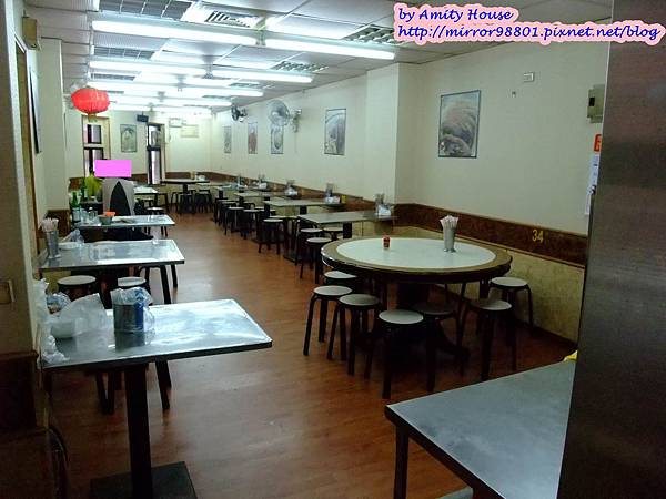blog 101 Mar 阿秀傳統切仔麵店14