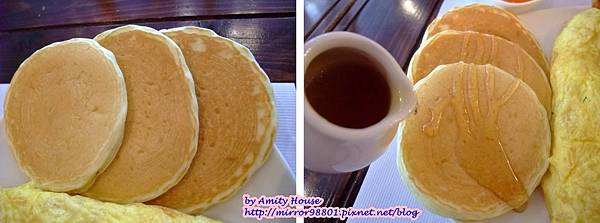 blog 101 Apr 青豆餐廳03