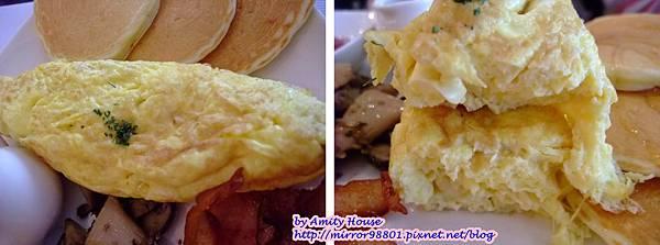 blog 101 Apr 青豆餐廳04