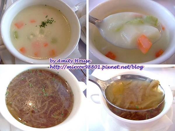blog 101 Apr 青豆餐廳13