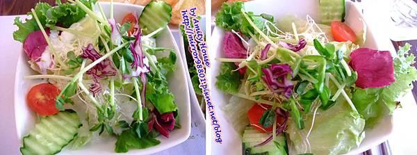 blog 101 Apr 青豆餐廳14