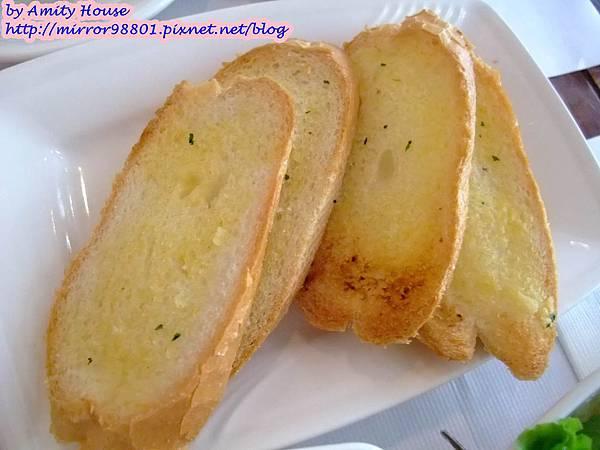 blog 101 Apr 青豆餐廳15