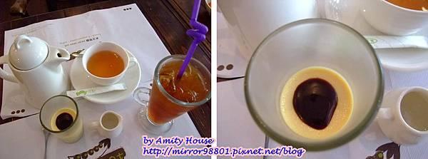 blog 101 Apr 青豆餐廳16