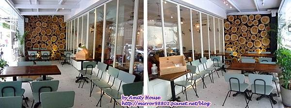 blog 101 Apr 青豆餐廳17