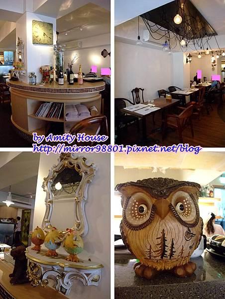 blog 101 Apr 青豆餐廳19