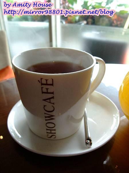 blog 101 Mar SHOWCAFE 秀咖啡05
