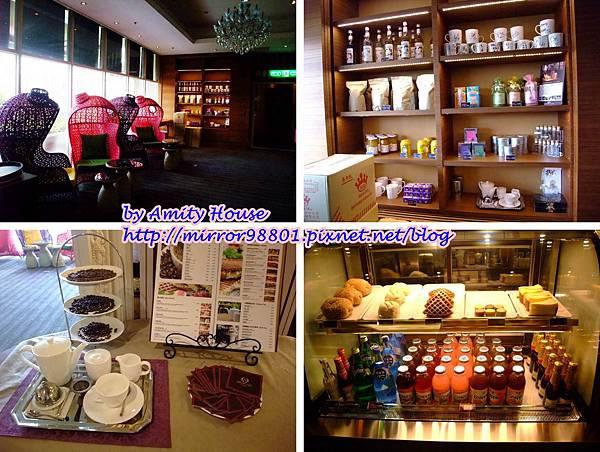 blog 101 Mar SHOWCAFE 秀咖啡14