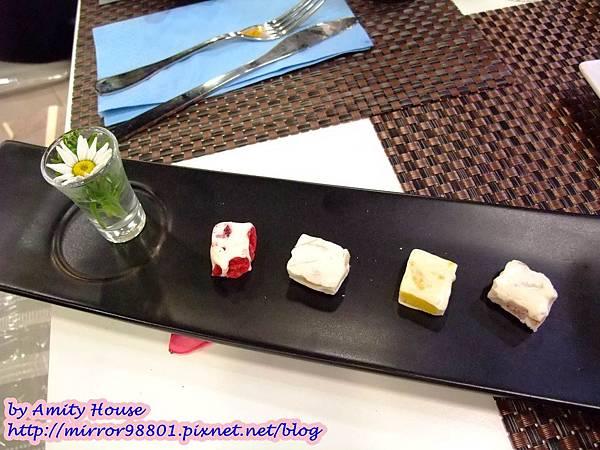 blog 101 Apr 先麥芋頭酥 國宴點心饗芋會11