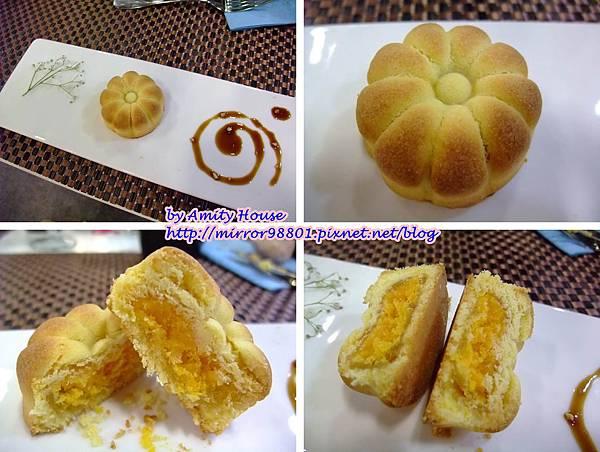 blog 101 Apr 先麥芋頭酥 國宴點心饗芋會16