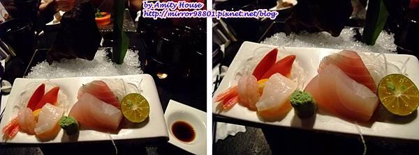 blog 101 Apr 藝奇新日本料理05