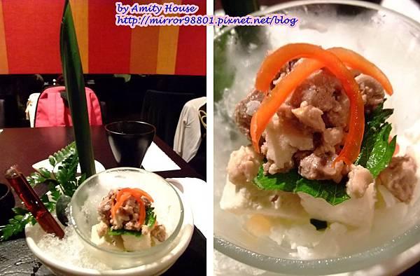 blog 101 Apr 藝奇新日本料理06