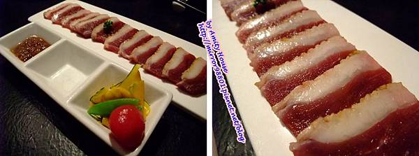 blog 101 Apr 藝奇新日本料理11