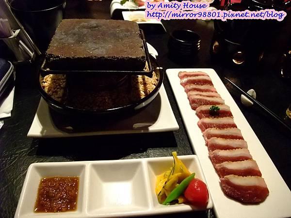 blog 101 Apr 藝奇新日本料理12