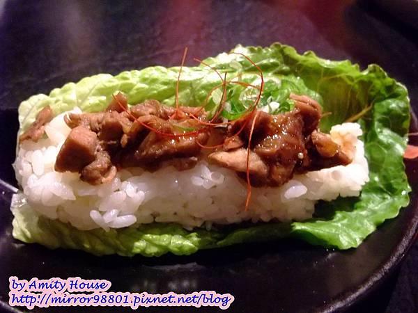 blog 101 Apr 藝奇新日本料理15