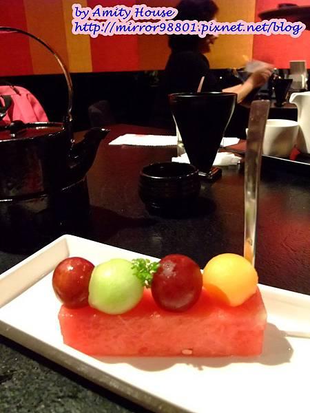blog 101 Apr 藝奇新日本料理16