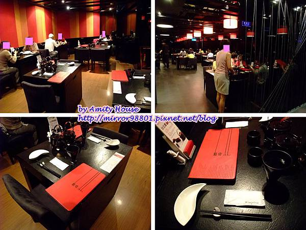 blog 101 Apr 藝奇新日本料理22
