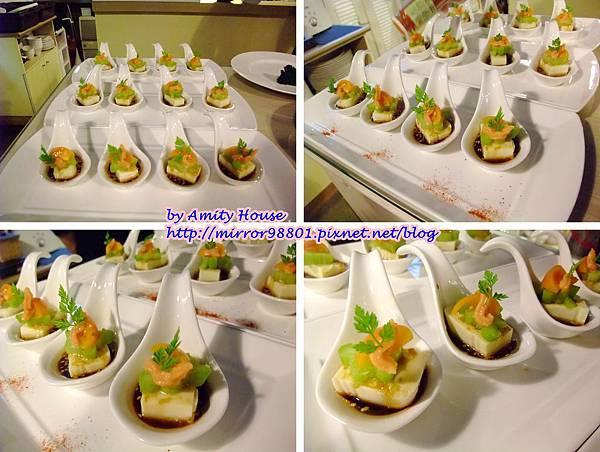 blog 1010505 亮萌廚房 挪威Delikat得利特魚子醬11