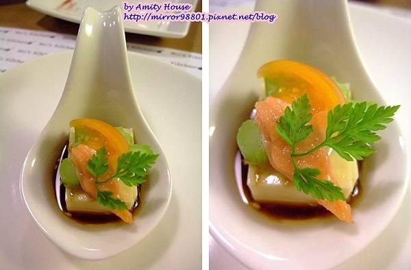 blog 1010505 亮萌廚房 挪威Delikat得利特魚子醬12