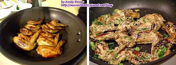 blog 1010505 亮萌廚房 挪威Delikat得利特魚子醬14