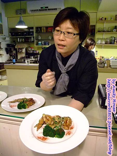 blog 1010505 亮萌廚房 挪威Delikat得利特魚子醬16