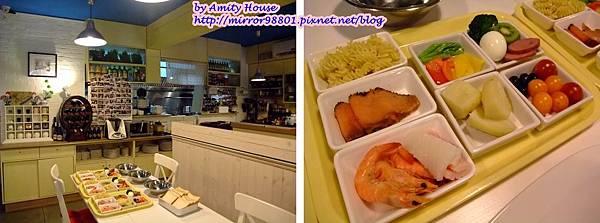 blog 1010505 亮萌廚房 挪威Delikat得利特魚子醬20