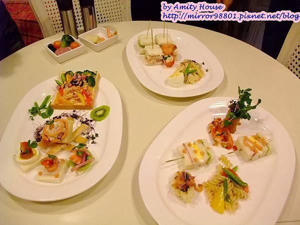blog 1010505 亮萌廚房 挪威Delikat得利特魚子醬21
