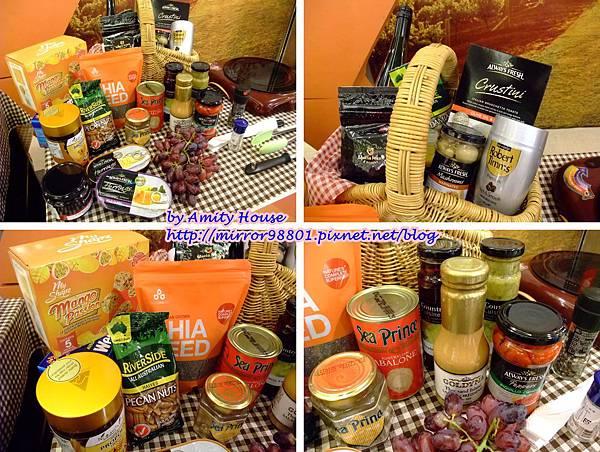 blog 101 May 澳洲美食鮮體驗04