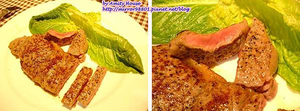 blog 101 May 澳洲美食鮮體驗12