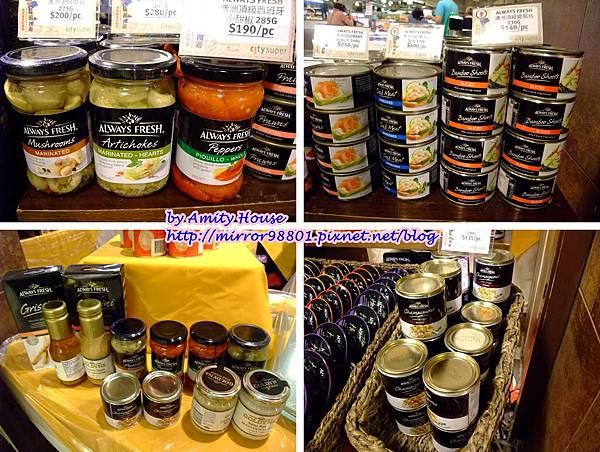 blog 101 May 澳洲美食鮮體驗19