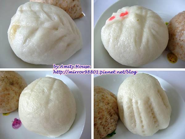 blog 101 May 包青天蔬菜包15