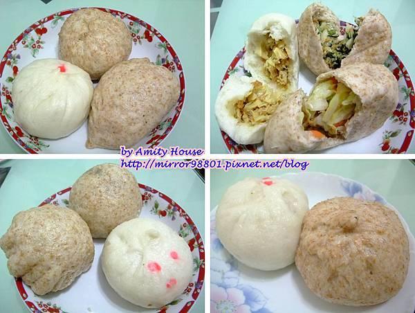 blog 101 May 包青天蔬菜包17