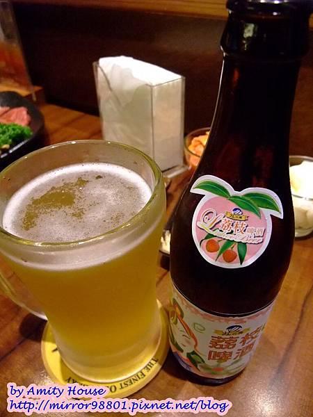blog 101 May 大福燒肉03
